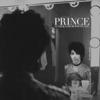 Prince - Piano & A Microphone