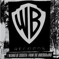 Various Artists - I Wanna Be Sedated: From The Underground