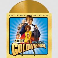 Various Artists - Austin Powers In Goldmember