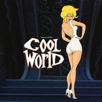 Various Artists - Cool World