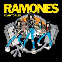 Ramones - Road To Ruin (2018 Remaster)