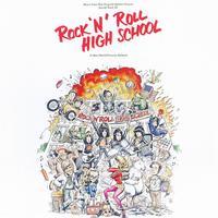 Various Artists - Rock 'N' Roll High School