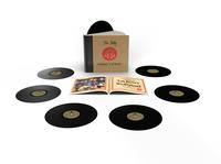 Tom Petty - Wildflowers & All The Rest -  Vinyl Box Sets