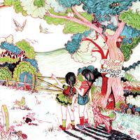 Fleetwood Mac - Kiln House