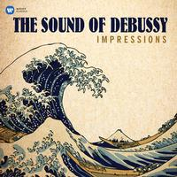 Various Artists - Impressions: The Sound of Debussy
