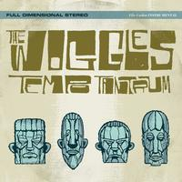 The Woggles - Tempo Tantrum