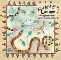 Widespread Panic - Miss Kitty's Lounge