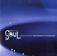 Trent Reznor & Atticus Ross - Soul