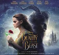 Various Artists - Beauty And The Beast: The Songs