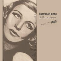 Patterson Hood - Killers And Stars -  180 Gram Vinyl Record
