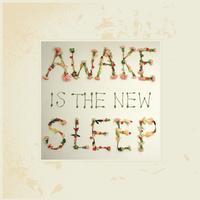 Ben Lee - Awake Is The New Sleep
