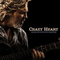 Various Artists - Crazy Heart