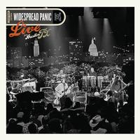 Widespread Panic - Live From Austin TX