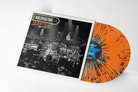 Widespread Panic - Live From Austin, TX -  Vinyl Record