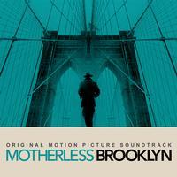 Various Artists - Motherless Brooklyn