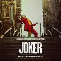 Hildur Gudnadottir - Joker -  Vinyl Record