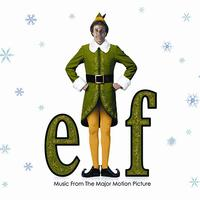Various Artists - Elf