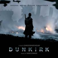Hans Zimmer - Dunkirk