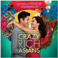 Various Artists - Crazy Rich Asians