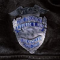 The Prodigy - Their Law: The Singles 1990-2005