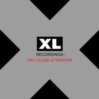 Various Artists - Pay Close Attention: XL Recordings -  Vinyl Record & DVD