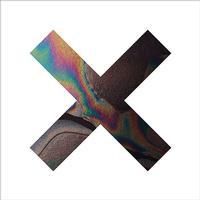 The XX - Coexist -  Vinyl Record