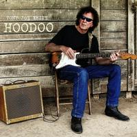 Tony Joe White - Hoodoo -  Vinyl Record & CD