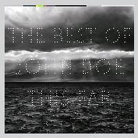 John Doe - The Best Of John Doe: This Far