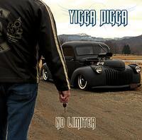 Yigga Digga - No Limiter