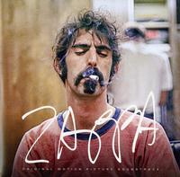 Frank Zappa - Zappa