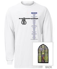 Blue Heaven Studios - Blue Heaven Studios T-Shirt