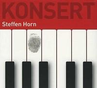 Steffen Horn - Steffen Horn: Konsert