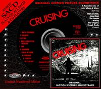 Various Artists - Cruising