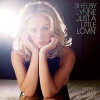 Shelby Lynne - Just A Little Lovin' -  Hybrid Stereo SACD