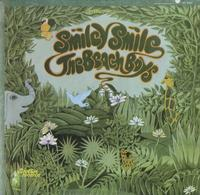 The Beach Boys - Smiley Smile