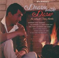 Dean Martin - Dream With Dean - The Intimate Dean Martin -  Hybrid Stereo SACD