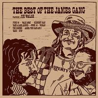 James Gang - The Best Of The James Gang -  Hybrid Stereo SACD