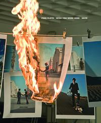 Pink Floyd-Wish You Were Here-Hybrid Multichannel SACD