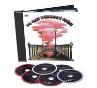 The Velvet Underground - Loaded: Re-Loaded -  CD Box Sets