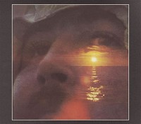 David Crosby - If I Could Only Remember My Name