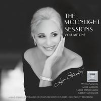 Lyn Stanley - The Moonlight Sessions: Volume One