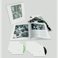 The Beatles - The White Album -  Multi-Format Box Sets