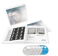 John Lennon - Imagine: The Ultimate Collection -  Multi-Format Box Sets