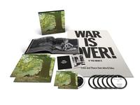 John Lennon - Plastic Ono Band -  Multi-Format Box Sets