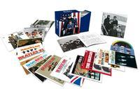 The Beatles - The U.S. Albums -  CD Box Sets