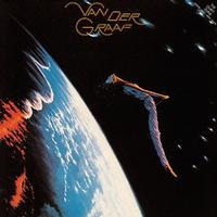 Van Der Graaf Generator - The Quiet Zone/ The Pleasure Zone