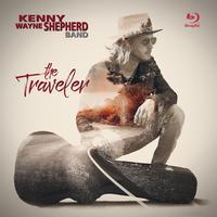 The Kenny Wayne Shepherd Band - The Traveler