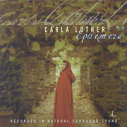 Carla Lother - Ephemera