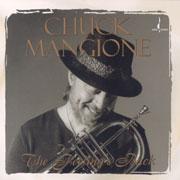 Chuck Mangione - The Feeling's Back
