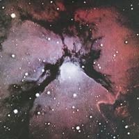King Crimson - Sailors' Tales (1970-1972)